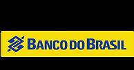 kisspng-brazil-banco-do-brasil-bank-mone