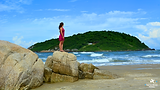 praia-de-ibiraquera-3-1024x576.png