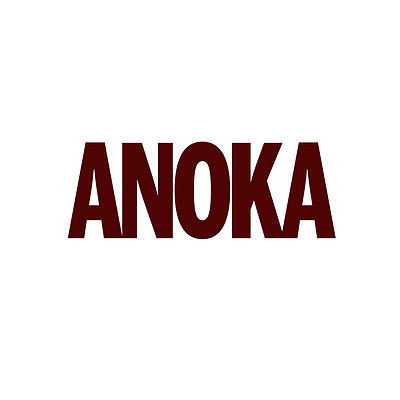 debatewordwhite.png