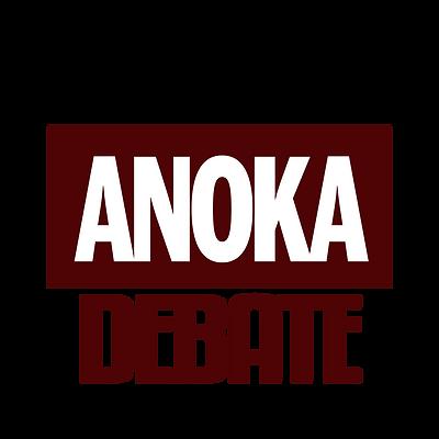 debatewordmaroon.png
