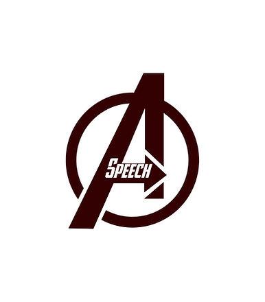 Speech Logo-0.jpg