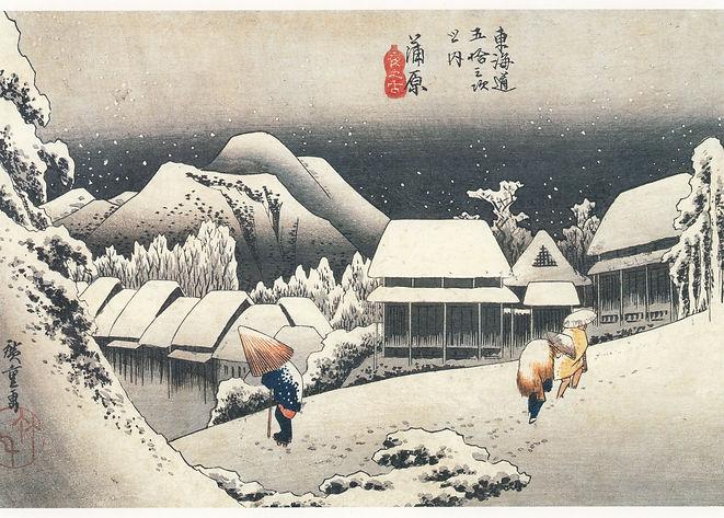 夜之雪.jpg