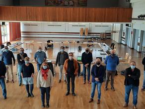 Rencontre avec la FDMJC d'Alsace, nouvelle association adhérente de l'Anacej