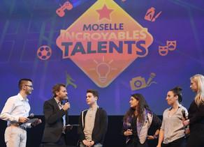 Prix Anacej - Les Conseils Départementaux se mobilisent en faveur de la jeunesse !