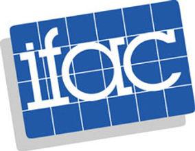LOGO_IFAC.jpg