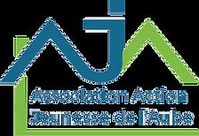 logo-aja-officie-pour-cnape.png