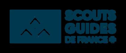 1200px-Logo_SGDF.svg.png
