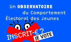 Municipales 2020 : Le comportement électoral des 18-25 observé à la loupe