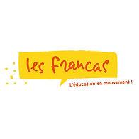 Logo-Francas-1000.jpg