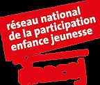 logo_Anacej_2021.png