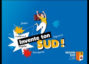 Prix Anacej - Les conseils régionaux en action !