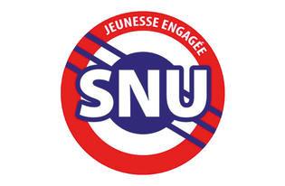 L'édition 2021 du Service National Universel est lancée !