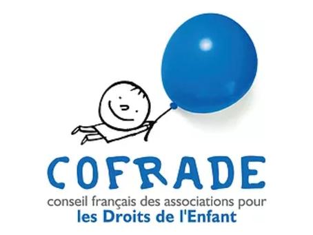 L'Anacej partenaire des débats d'adolescents du Cofrade