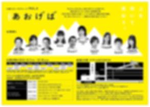 F84F9C54-5B2D-474B-B338-6923E49A2CA8.jpe