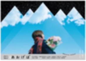 9A9032CB-58CD-4FD4-92E1-1F78465D04D8.jpe