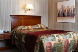 Westway Single Rooms