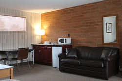 Westway Family Rooms