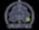 logo highres (1).png