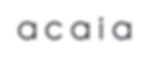Acaia logo-pdf.png