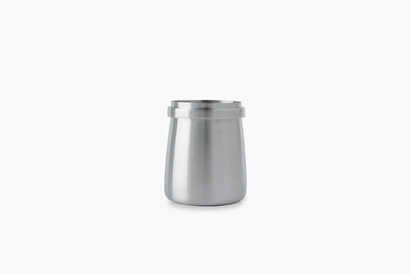 Acaia Dosing Cup - כוס שקילה