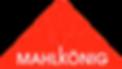 MAHLKÖNIG vector logo (1).png