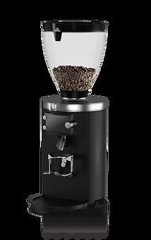 Mahlkoenig_E80_Supreme_espresso_grinder_1800x1800.png