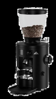 Mahlkonig X54 מטחנת קפה ביתי