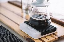 acaia-white-pearl-coffee-scale-7.jpg