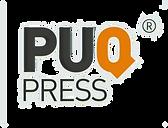 Puqpress_edited_edited.png