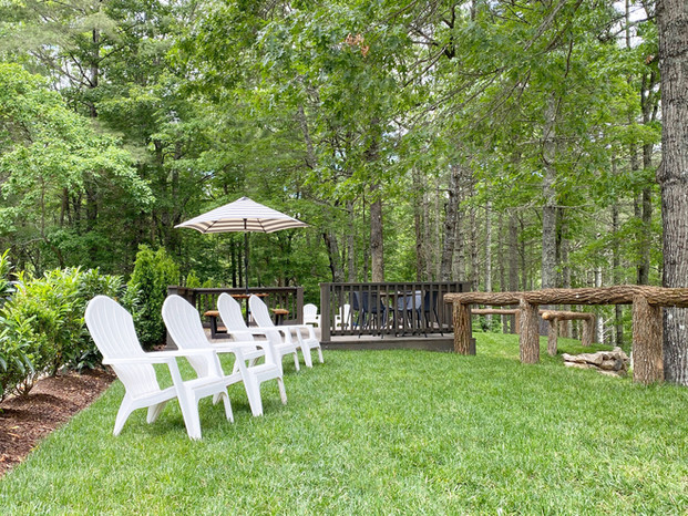 Lawn with Umbrella and chairs.jpg