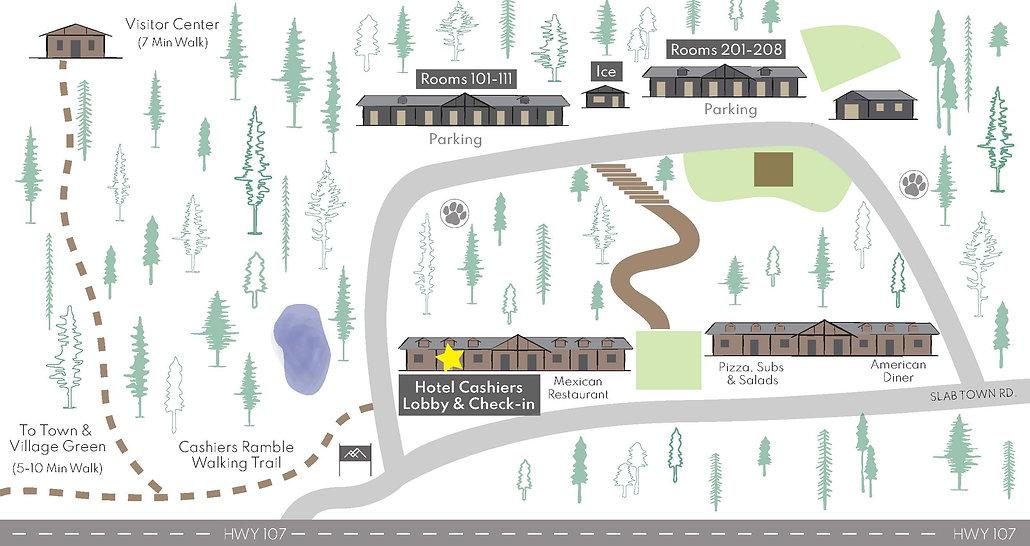 Property MAP_NEW Lobby.jpg