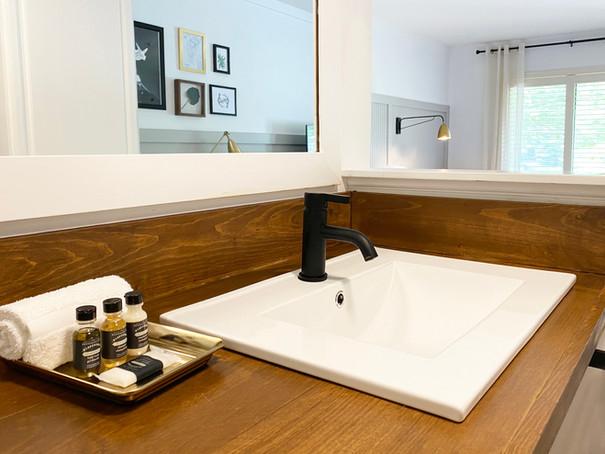 wood sink vanity.jpg