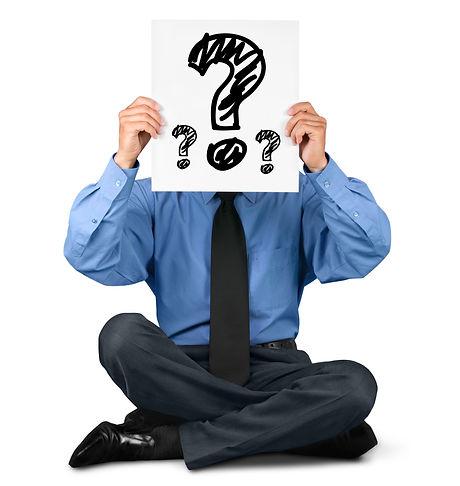 Question Mark..jpg