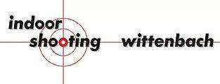 indoor-shooting-wittenbach-logo 2.jpg