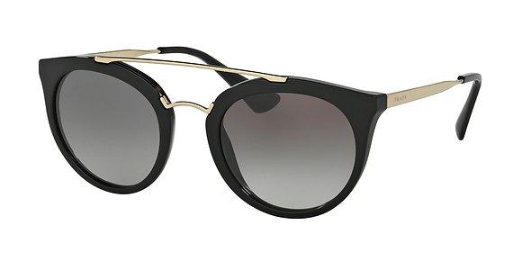 Prada Women's Designer Sunglasses PR 23SSF