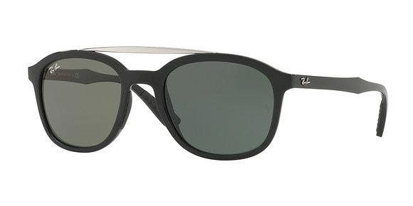 RayBan Men's Designer Sunglasses RB4290