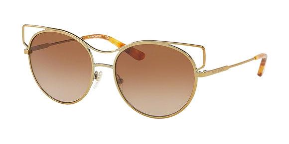 Tory Burch Women's Designer Sunglasses TY6064