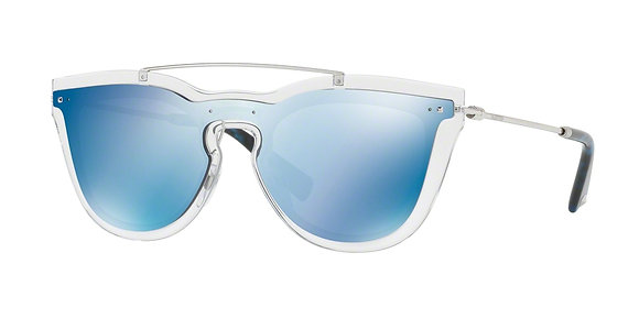 Valentino Women's Designer Sunglasses VA4008
