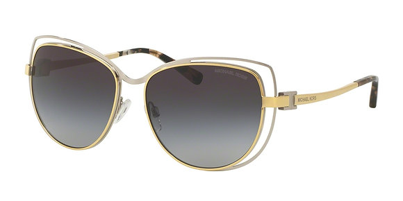 Michael Kors Women's Designer Sunglasses MK1013