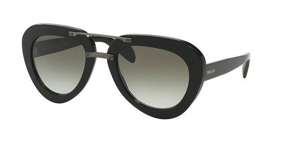 Prada Women's Designer Sunglasses PR 28RS