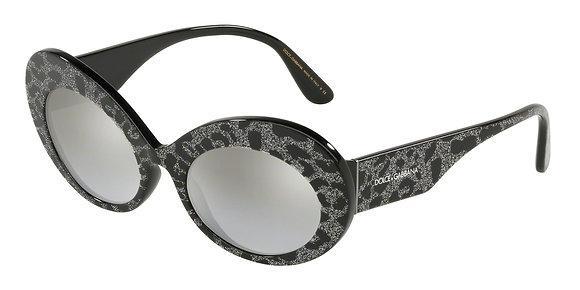 Dolce Gabbana Women's Designer Sunglasses DG4345