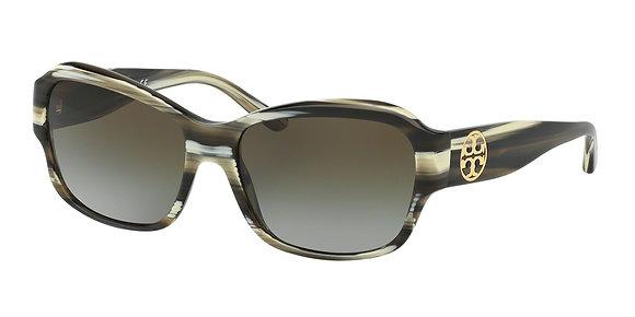 Tory Burch Women's Designer Sunglasses TY7107