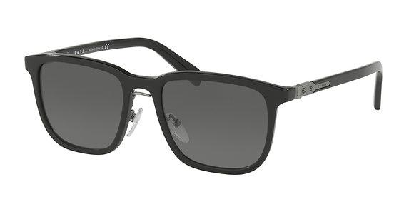 Prada Men's Designer Sunglasses PR 02TS