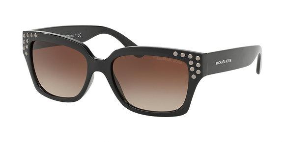 Michael Kors Women's Designer Sunglasses MK2066