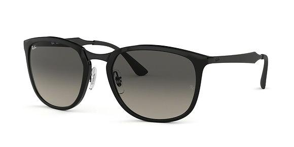 RayBan Unisex's Designer Sunglasses RB4299
