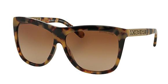 Michael Kors Women's Designer Sunglasses MK6010