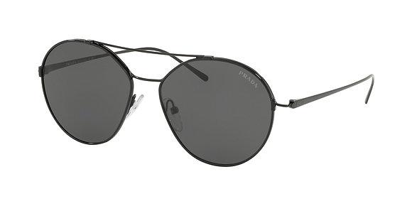 Prada Women's Designer Sunglasses PR 56US
