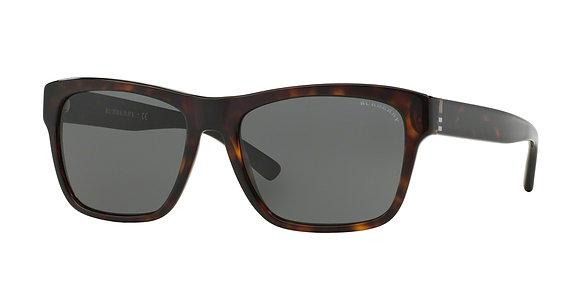 Burberry Men's Designer Sunglasses BE4194