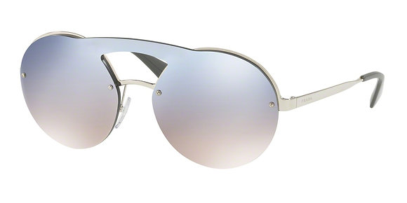 Prada Women's Designer Sunglasses PR 65TS