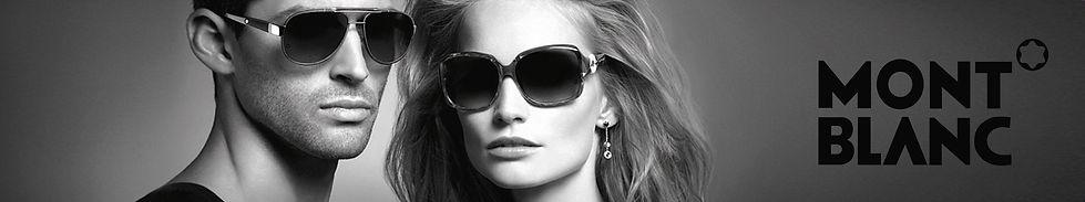 mont blanc sunglasses for men